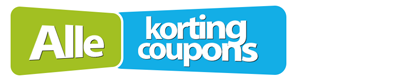Alle Korting Coupons